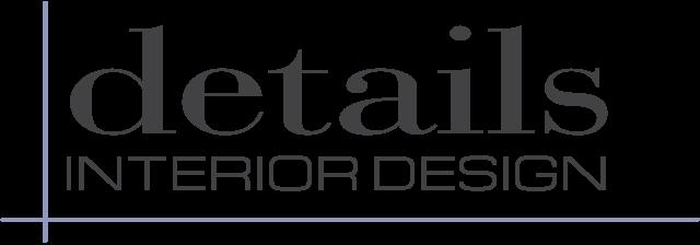 Дизайн интерьеров  от профессионалов - Дизайн студия Надежды Петровой - Logo